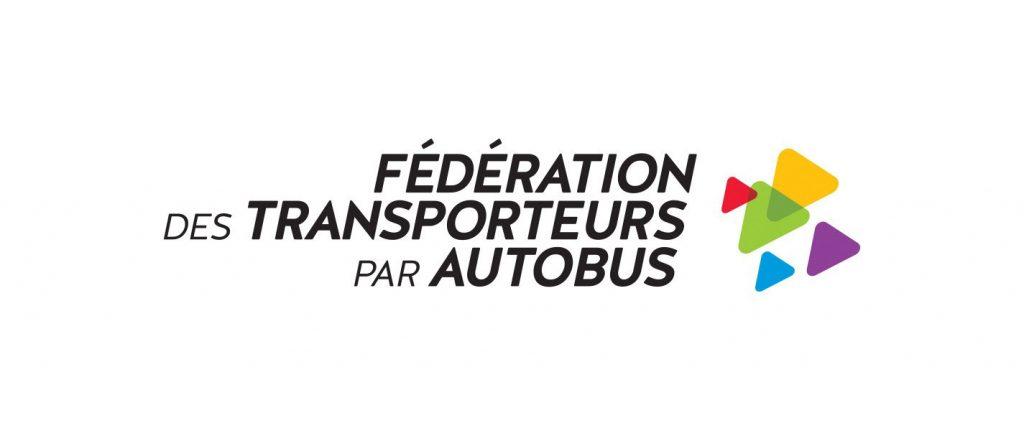 Fédération des Transporteurs par Autobus logo